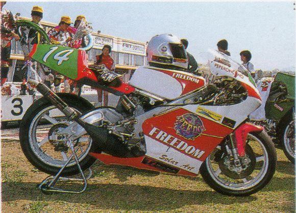 '96TZ.jpg