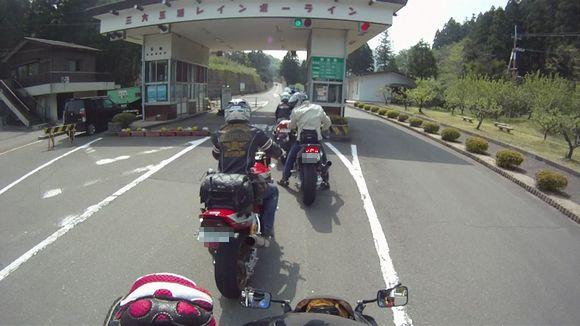 20100504-Touring-0006.jpg