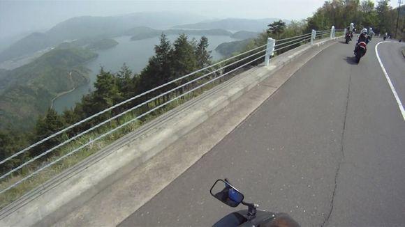 20100504-Touring-0008.jpg