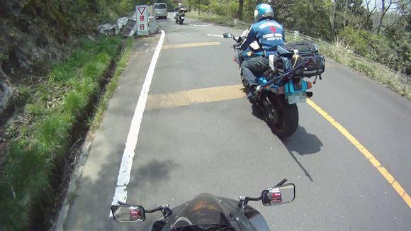 20100504-Touring-0013.jpg
