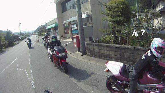 20100504-Touring-0022.jpg