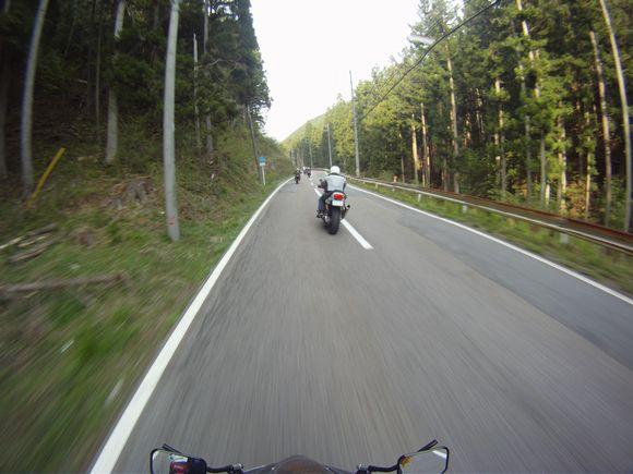 20100504-Touring-0025.JPG