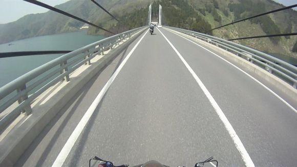 20100504-Touring-17.jpg