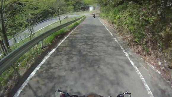20100504-Touring-21.jpg