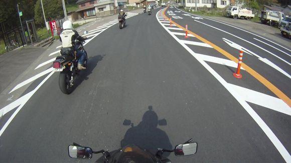 20100504-Touring-27.jpg