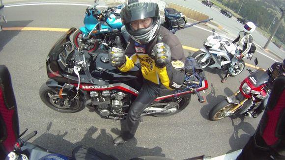 20100504-Touring-5.jpg