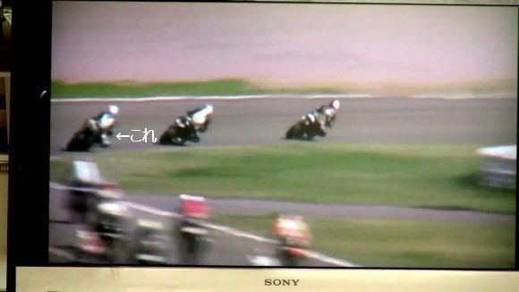 2012.4.28 鈴鹿 FUN RUN RSW1 決勝 - YouTube-1.jpg