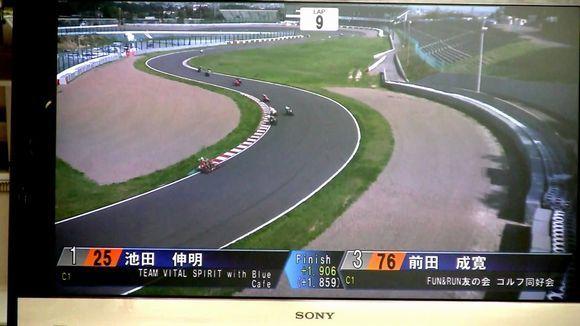 2012.4.28 鈴鹿 FUN RUN RSW1 決勝 - YouTube-13.jpg