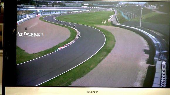 2012.4.28 鈴鹿 FUN RUN RSW1 決勝 - YouTube-2.jpg