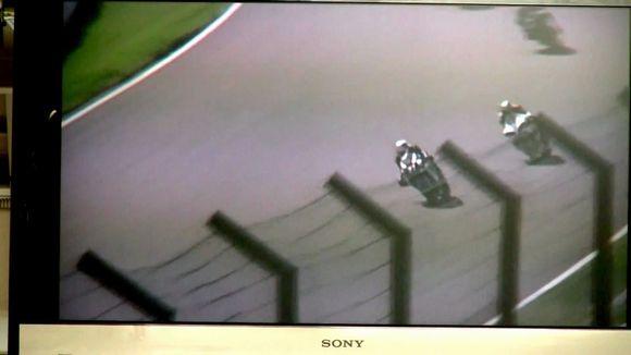 2012.4.28 鈴鹿 FUN RUN RSW1 決勝 - YouTube-4.jpg
