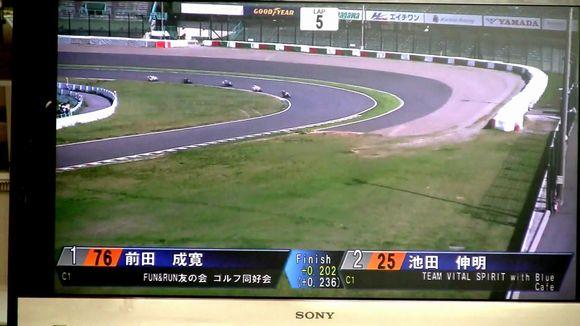 2012.4.28 鈴鹿 FUN RUN RSW1 決勝 - YouTube-6.jpg