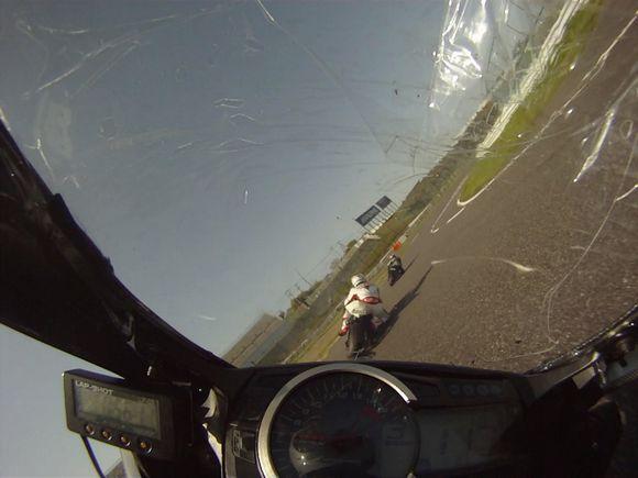 20120428 FUN&RUN!RSWⅠFINAL-10.jpg