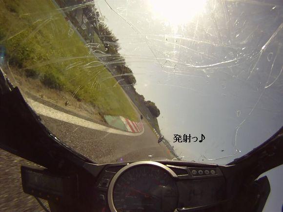 20120428 FUN&RUN!RSWⅠFINAL-5.jpg