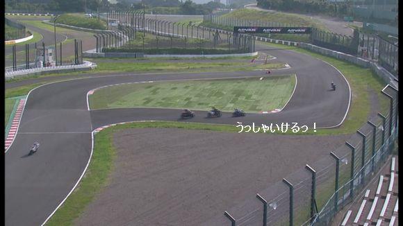 2012 7 14 FUN&RUN RSWⅠ 決勝モニター動画-42.jpg