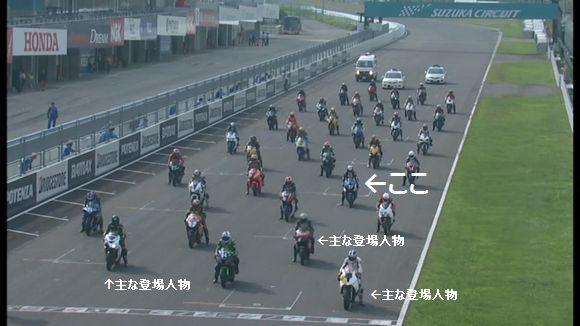 2012 7 14 FUN&RUN RSWⅠ 決勝モニター動画.jpg