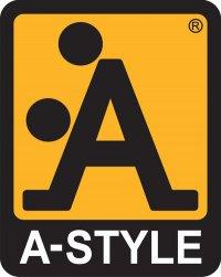 A-style ロゴ.jpg