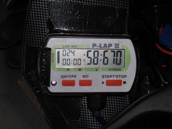 CIMG1362.JPG