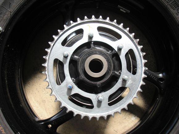 CIMG2571.JPG