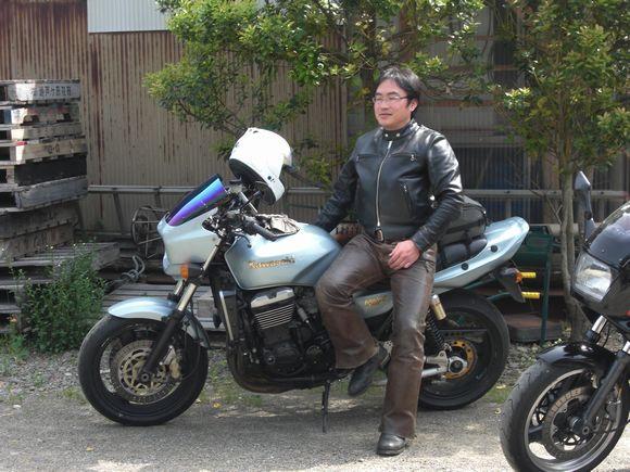CIMG3259.JPG
