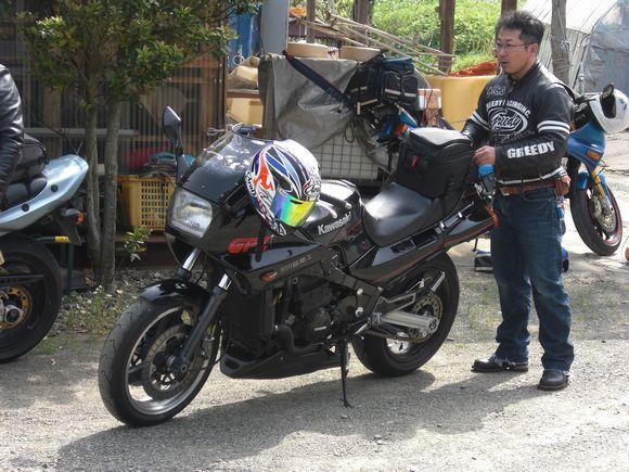 CIMG3260.JPG