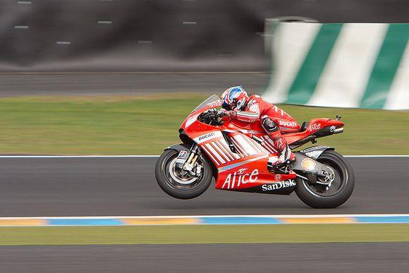 MotoGP_03.jpg