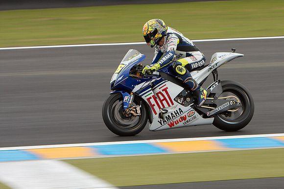 MotoGP_04.jpg