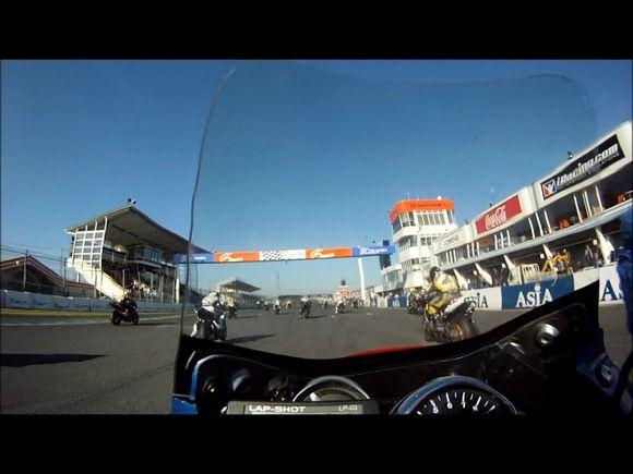 T.O.T F-ZERO FINAL GSF1200S 2012.11.4-001.jpg