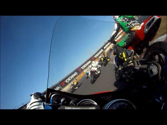 T.O.T F-ZERO FINAL GSF1200S 2012.11.4-003.jpg