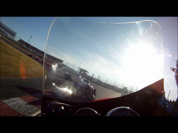 T.O.T F-ZERO FINAL GSF1200S 2012.11.4-004.jpg