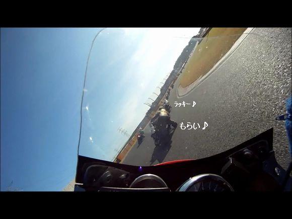 T.O.T F-ZERO FINAL GSF1200S 2012.11.4-006.jpg
