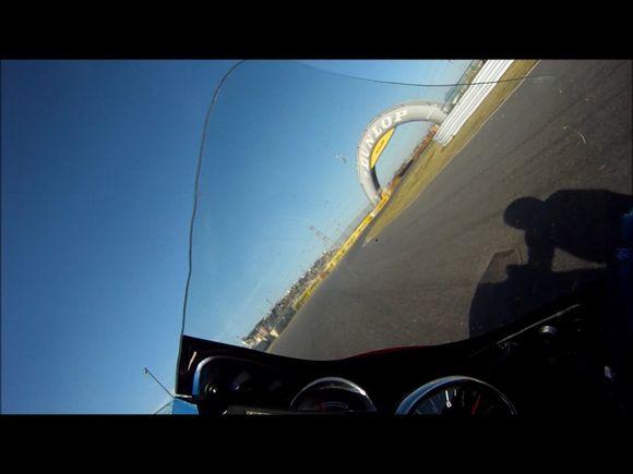 T.O.T F-ZERO FINAL GSF1200S 2012.11.4-008.jpg