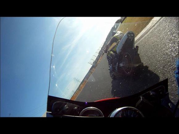 T.O.T F-ZERO FINAL GSF1200S 2012.11.4-011.jpg