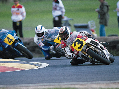 wayne_rainey02.jpg