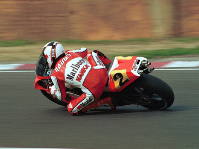 wayne_rainey03.jpg